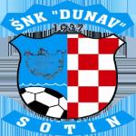 ŠNK Dunav – Sotin